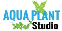 Aqua Plant Studio