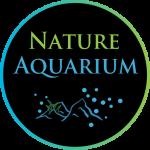 Nature Aquarium Knowledgebase Portal